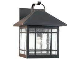 mission style lighting outdoor large size of light fixtures contemporary table lamps craftsman dining room exterior furniture collections arts and crafts