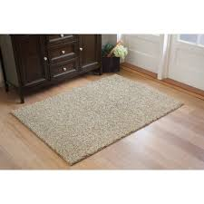 Shaggy Rugs For Living Room Living Room White Shag Rug With Grey Rug Design And Lighting Lamp