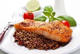 Type 2 Diabetes Diet Guidelines Foods To Eat Foods To Avoid