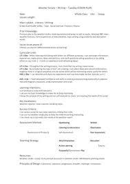report essay weather report essay
