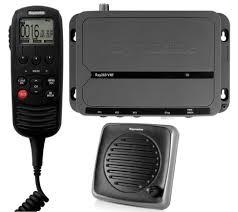 panbo the marine electronics hub standard horizon matrix ais gps raymarine ray260 ais n2k vhf system jpg