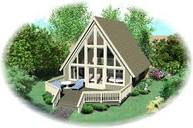 excellent a frame home plans 19 b0500 500 48 t felev table fancy a frame home plans