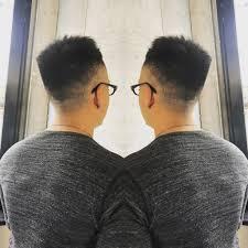 メンズ髪型 短め佐藤 千葉の美容室ヘアサロン ルルドヘアデザイン