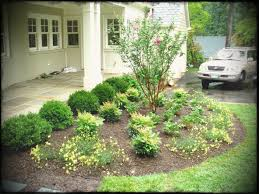 Front House Simple Landscape Design Lawn Landscaping Ideas Awesome Garden Beautiful Front Yard