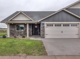 We did not find results for: Lake Wissota Wi Duplex Triplex Homes For Sale 0 Homes Zillow