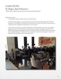 Hotel Design Midpoint Thesis Book SlideShare     De Deugd   Dekkers