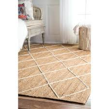 nuloom wool rug s 810 clearance 57 handmade moroccan trellis contemporary flatweave reviews