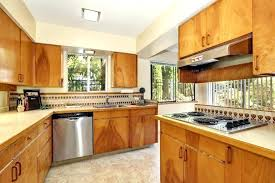 redo kitchen cabinets redoing kitchen cabinet doors redo kitchen cabinets with gel sn plain cabinet doors redo kitchen cabinets