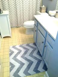 exotic grey bath rugs grey bath rugs grey bath rug set picture gray bathroom sets luxury exotic grey bath rugs gray
