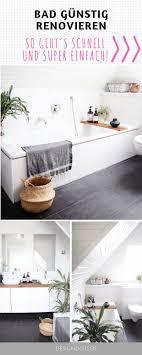 Badezimmer Selbst Renovieren Vorhernachher Badezimmer Bathroom