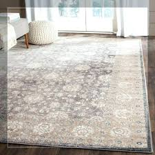 9x12 area rug clearance area rugs clearance medium size of area rugs clearance 7 x 9