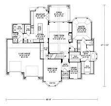 house plans with butlers pantry impressive decoration house plans with butlers kitchen home pantry lovely baby house plans with butlers pantry