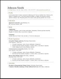 Spell Resume Nmdnconference Example Resume And Cover Letter Inspiration Resume With Accent