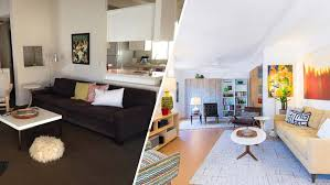 Mobile Home Remodeling Ideas To Make An Interior Look Stunning Magnificent Mobile Home Interior