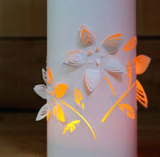 diy paper lantern template diy paper star lantern template