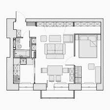 guest house plans. Guest House Floor Plans 500 Sq Ft Fresh Simple Open Plan Homes Thoughtyouknew Of Inspirational C
