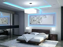 small bedroom lighting ideas. Cool Room Ideas For Small Bedrooms Bedroom Splendid Lighting Best