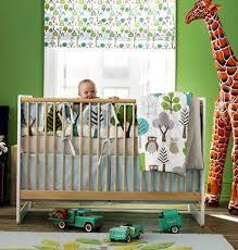 dwell baby furniture. Dwell Baby Furniture