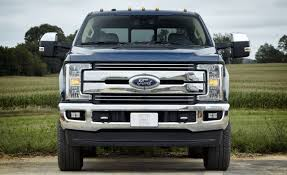 2018 ford f250 diesel. brilliant diesel 2018 ford f250 and ford f250 diesel a