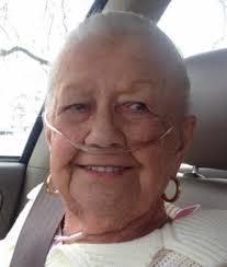 Elizabeth Belfiore Obituary - Death Notice and Service Information