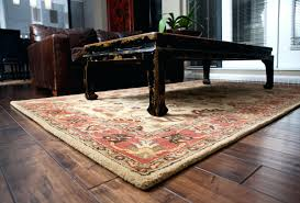 best types of rugs materials for your home floor decor types of wool rugs materials