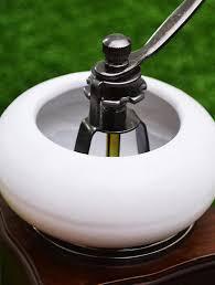 modernale coffee grinder