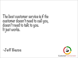 Customer Service Quote Customer service quotes images for your presentation 41