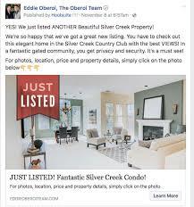 Messenger Destination Facebook Ads For Real Estate Movou A