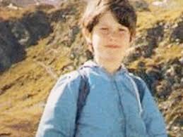 7 yaşındaki çocuğun kalbi 22 yıl sonra durdu