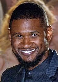 Usher Natal Chart Usher Musician Wikipedia