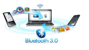 bluetooth basics how bluetooth works applications and advantages bluetooth specification