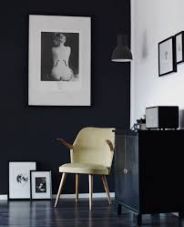 Ikealamps Its Meralnot Officially Ikea Hektar Pendant Lamp