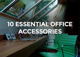 cool office gear. Cool-offices-353 Copy Cool Office Gear