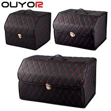 best top 10 luxury <b>car storage box</b> brands and get free shipping - a702