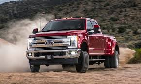 2018 ford f350 king ranch.  2018 2018 ford f350 inside ford f350 king ranch f