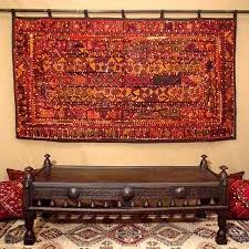 the most amazing wall hanging ideas wall hangings future and regarding indian fabric wall on hanging cloth wall art with 15 best ideas indian fabric wall art wall art ideas