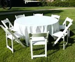 60 inch round table tables inch round table red 60 table runner