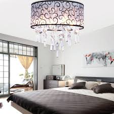 chandeliers small chandeliers for bedrooms australia bedroom chandeliers make home better place to live with