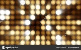 Multi Color Flood Lights Flashing Lights Bulb Spotlight Flood Lights Vj Led Wall