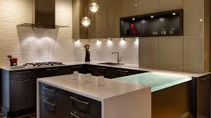 Kitchen And Bath Drury Design Kitchen And Bath Studio Drury Design