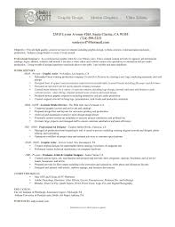 Research Paper Layouts Resume Plagiarism Checker Best Of Manufacturing Resume Unique