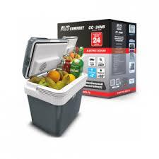 """Автомобильные холодильники - интернет магазин """"AUTOPROFI ..."""