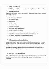Medical Records Auditor Cover Letter - Pointrobertsvacationrentals ...