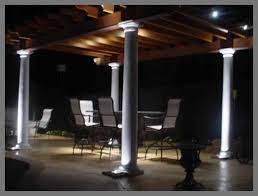 outdoor lighting for pergolas. a pergola in the evening outdoor lighting for pergolas