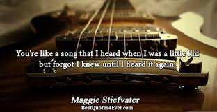 Best Music Quotes Cool Music Quotes Sayings And Messages Best Quotes Ever