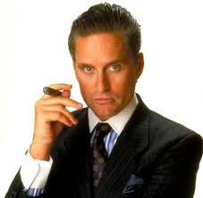 Let's make fun of some powerful Oklahoma executives… » Gordon Gekko - url1