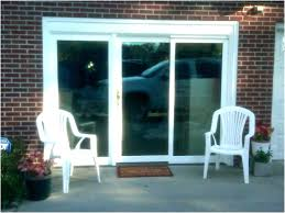 storm door cost home depot storm door installation home depot sliding glass door installation cost storm