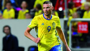 I had gotten into an accident and he had taken all my worries away by being so helpful and aggressive. Marcus Berg Stance Laid Out By Reasonable Panathinaikos To Al Ain Sport360 News