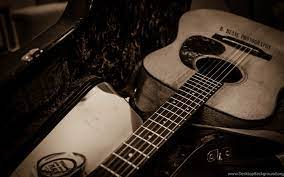 Music wallpapers hd sort wallpapers by: Country Music Desktop Wallpapers Desktop Background