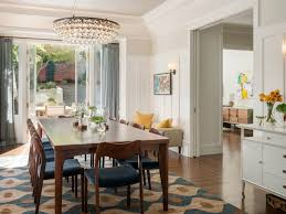 your guide to choosing the right rug for the dining room rh capitolfile com area rugs under round dining room table best area rug under dining room